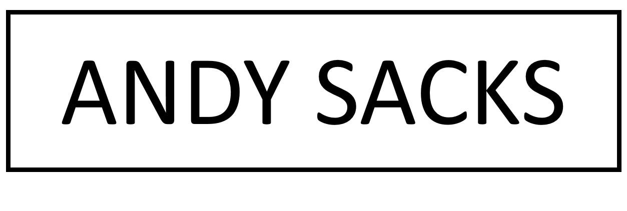 https://triumphoverkidcancer.org/wp-content/uploads/2015/07/Andy-Sacks-Logo.jpg
