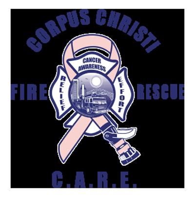https://triumphoverkidcancer.org/wp-content/uploads/2015/07/CARE_Logo.png