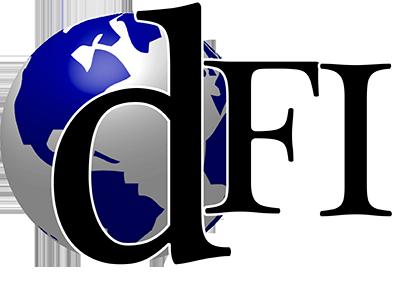 https://triumphoverkidcancer.org/wp-content/uploads/2015/07/DFI_Logo.png