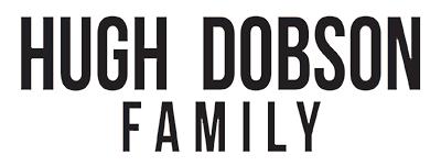https://triumphoverkidcancer.org/wp-content/uploads/2015/07/Dobson_Logo02.png
