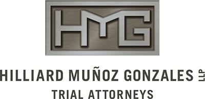 https://triumphoverkidcancer.org/wp-content/uploads/2015/07/HMG-logo.jpg