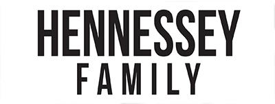 https://triumphoverkidcancer.org/wp-content/uploads/2015/07/Hennessey_Logo02.png