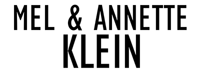 https://triumphoverkidcancer.org/wp-content/uploads/2015/07/Klein_Family.png