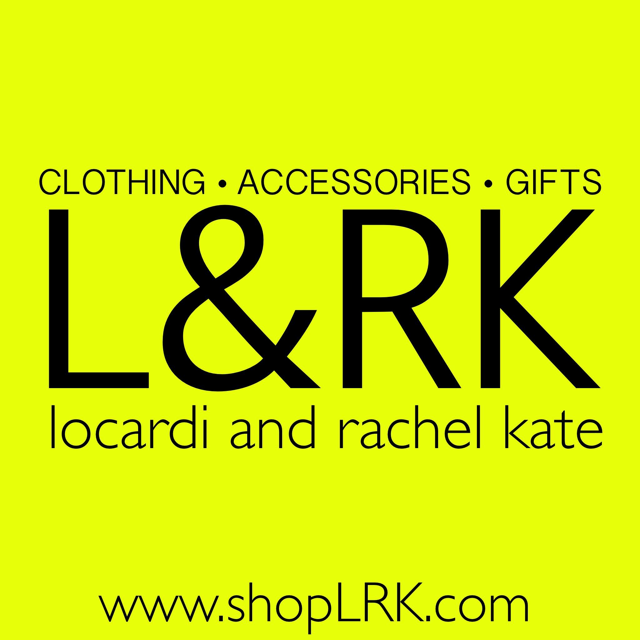 https://triumphoverkidcancer.org/wp-content/uploads/2015/07/LRK-Locardi-Rachel-Kate-LOGO.jpg
