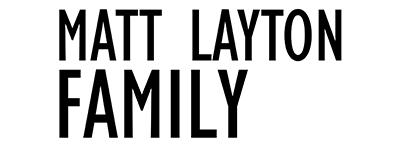 https://triumphoverkidcancer.org/wp-content/uploads/2015/07/Layton-Family.png