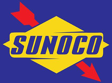 https://triumphoverkidcancer.org/wp-content/uploads/2015/07/Sunoco_Logo.png