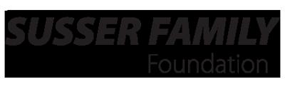 https://triumphoverkidcancer.org/wp-content/uploads/2015/07/Susser_Logo.png