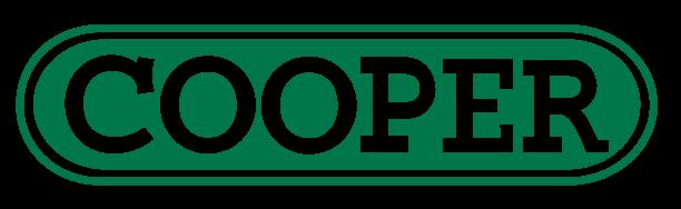 https://triumphoverkidcancer.org/wp-content/uploads/2019/04/Cooper-Outdoor-Logo.png